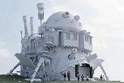 -parque-tematico-del-studio-ghibli-inspirado-en-sus-obras.jpg