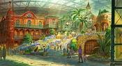-parque-tematico-del-studio-ghibli-inspirado-en-sus-obras-3.jpg