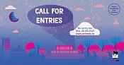 -animest-festival-internacional-de-cine-de-animacion.jpg