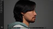 MetaHuman Creator de Epic Games-metahuman-creator-de-epic-games-2.png