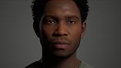 MetaHuman Creator de Epic Games-metahuman-creator-de-epic-games-6.png