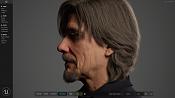 MetaHuman Creator de Epic Games-metahuman-creator-de-epic-games-7.png