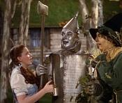 El maravilloso mago de Oz desglose de efectos visuales-el-maravilloso-mago-de-oz-efectos-visuales.jpg
