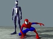Ultimate Spidermans-ultimate-spidermans.jpg