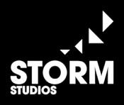 Storm studios-storm-studios-logotipo.jpg