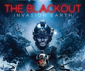 -the-blackout.jpg