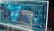 DNEG y el estudio XR Dimension se unen en proyectos comunes-dneg-y-el-estudio-xr-dimension-se-unen-en-proyectos-comunes.jpg