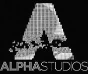 Trayectoria de Alpha Studios-alpha-studios-logotipo.jpg