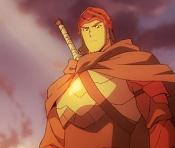 Dragons Blood serie de anime-dragons-blood-serie-de-anime.jpg