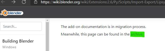 -sistema-archivo-wiki-blender.jpg
