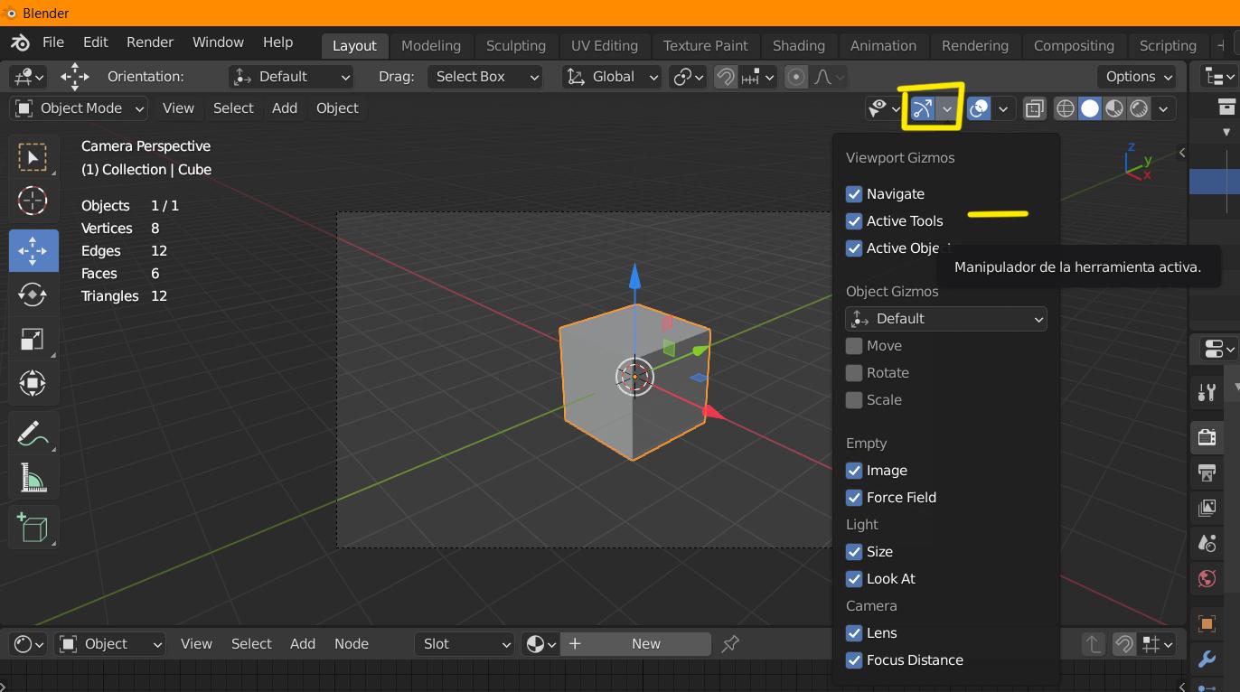 Las coordenadas del interface y el gizmo no coinciden-manipulador.jpg
