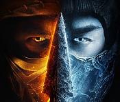Mortal Kombat desglose VFX-mortal-kombat-desglose-vfx.jpg