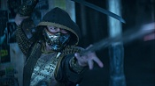 Mortal Kombat desglose VFX-mortal-kombat-caratula.jpg