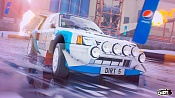 -ea-sports-adquiere-codemasters.jpg