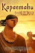 Kapaemahu desglose del cortometraje 2D-kapaemahu-cortometraje-2d.jpg