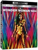 Wonder woman la mujer maravilla-wonder-woman-soporte-digital-4k.jpg