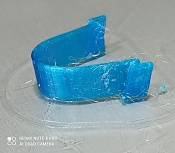 Pieza con filamento en las paredes con Ender 3-pieza-con-filamento-en-las-paredes-con-ender-3.jpg