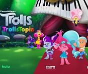 Trollstopia serie animada sobre trolls-trollstopia.jpg