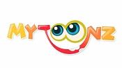 Toonz Media Group lanza la plataforma OTT MyToonz-mytoonz-plataforma-ott.jpg