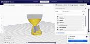 Cura 3D no segmenta toda la pieza-cura2.png