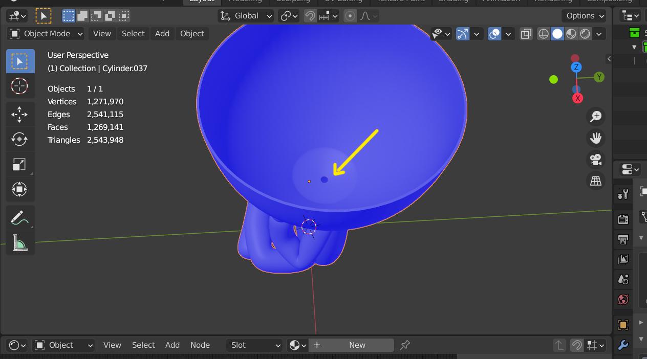 Cura 3D no segmenta toda la pieza-copa.jpg