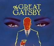 -el-gran-gatsby-cine-animado.jpg