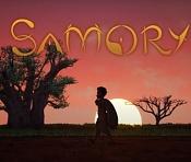 -samory-toure-largometraje-animado-cg.jpg