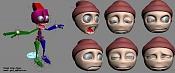 Garrafunco un personaje cartoon-garrafuncoexp.jpg