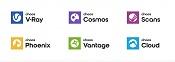 Chaos Group cambia su nombre comercial y logotipo a Chaos-cambio-de-nombre-comercial-chaos-group.jpg