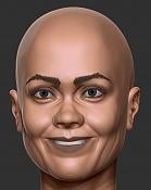 Likeness Sculpt Monica Carillo-zbrush-document.jpg