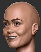 Likeness Sculpt Monica Carillo-zbrush-document2.jpg