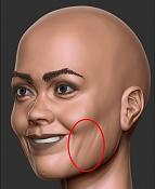 Likeness Sculpt Monica Carillo-retoques.jpg
