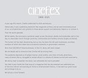 Cinefex para sus imprentas y anuncia su cierre-cinefex-cierra.jpg