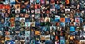 Cinefex para sus imprentas y anuncia su cierre-portadas-cinefex.jpg