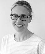 Nexus Studios nombra a Anna Lord productora senior de desarrollo-nexus-studios-nombra-a-anna-lord-productora-senior-de-desarrollo.jpg