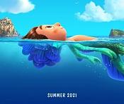 Luca - nuevo largometraje de Pixar-luca-nuevo-largometraje-de-pixar-portada.jpg