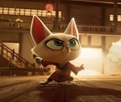 -blazing-samurai-una-comedia-de-accion-animada.jpg