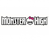 Monster High nueva serie animada de Mattel y Nickelodeon-monster-high-nueva-serie-animada.jpg