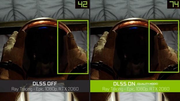 DLSS plugin de Nvidia para renderizar en tiempo real-tecnologia-dlss-aumenta-velocidad-de-render.jpg
