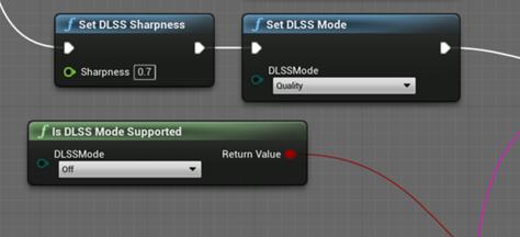 DLSS plugin de Nvidia para renderizar en tiempo real-planos-de-script-para-mejores-controles.png