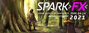 Conferencia virtual SPARK FX-festival-spark-fx.jpg