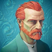 Vincent van Gogh-vincent_final.jpg