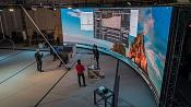 Shocap es galardonado con el segundo Grant por el show XR-Circus-shocap-realidad-virtual.jpg