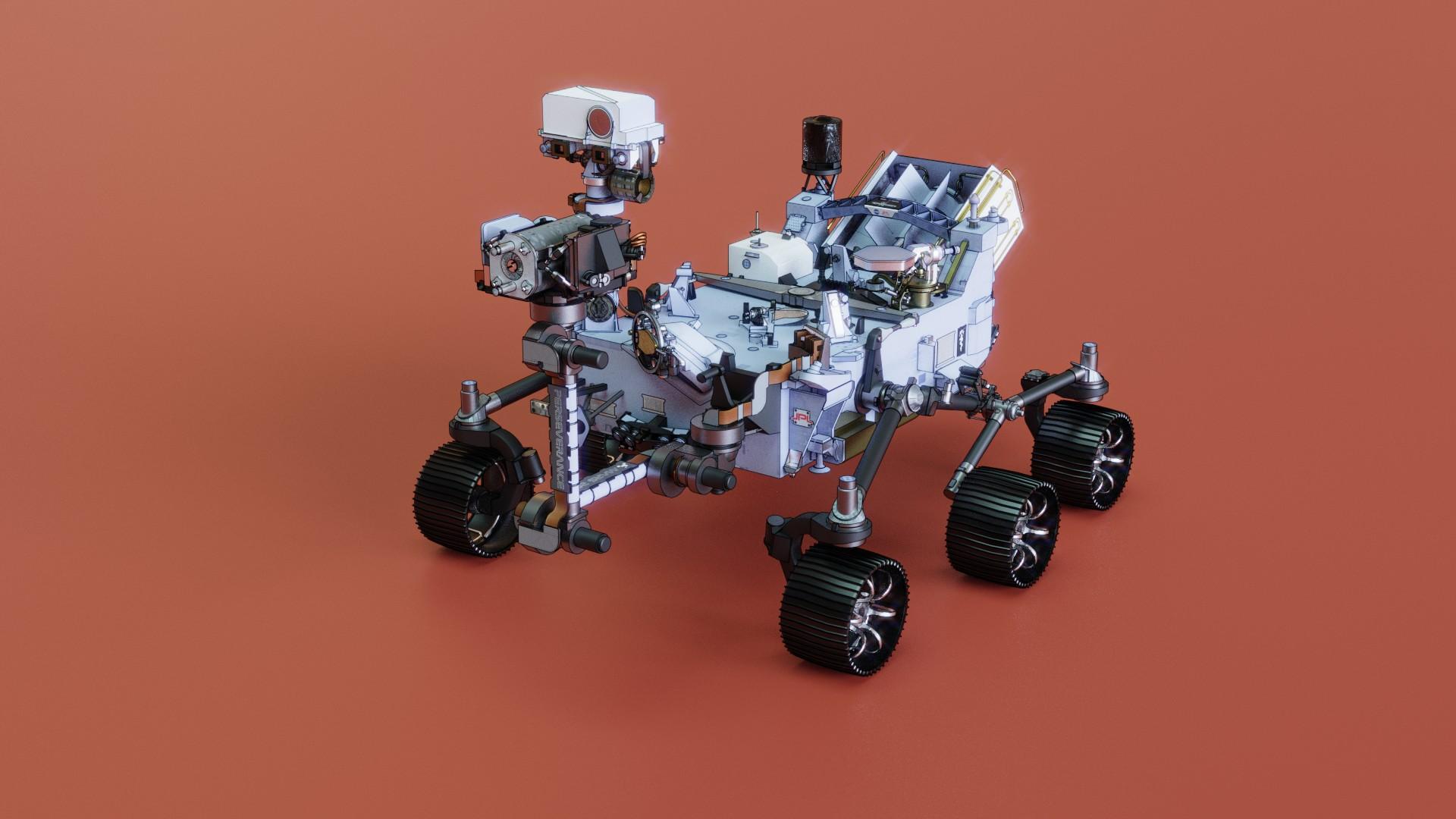 Mars Perseverance Rover-mars_perseverance.jpg
