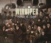 Winnipeg semillas de esperanza-winnipeg-semillas-de-esperanza.jpg