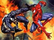 Ultimate Spidermans-spiderman-vs-venom.jpg
