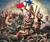 -asterix-y-obelix-serie-cg.jpg
