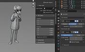 Reto para aprender Blender-captura.jpg