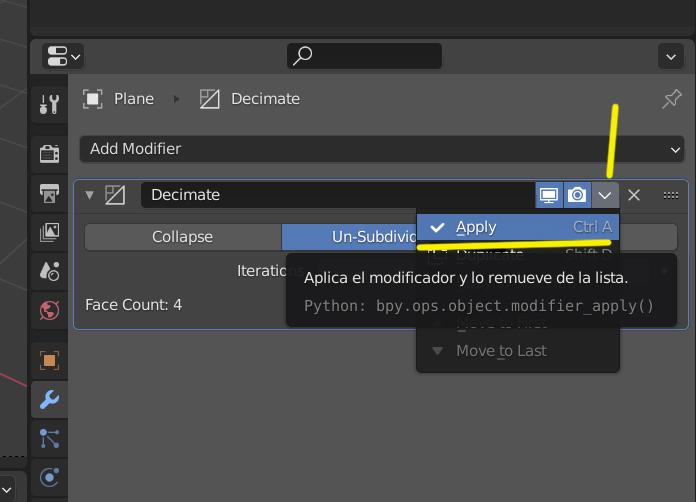 Reto para aprender Blender-apply.jpg