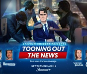 Stephen Colbert presenta Tooning Out the News-stephen-colbert-presenta-tooning-out-the-news.jpg